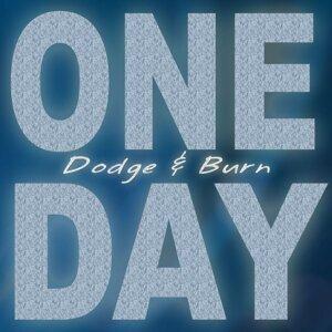 Dodge & Burn 歌手頭像
