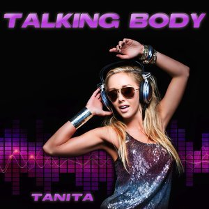 Tanita 歌手頭像