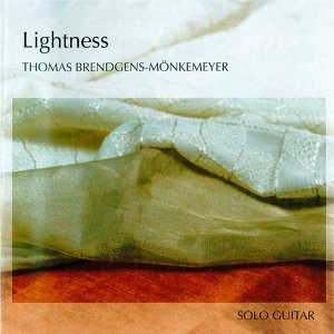 Thomas Brendgens-Mönkemeyer 歌手頭像