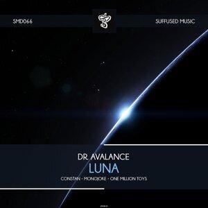 Dr. Avalance