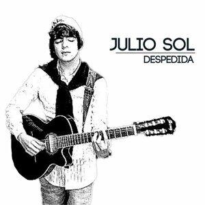 Julio Sol 歌手頭像