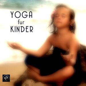 Yoga für Kinder Akademie アーティスト写真