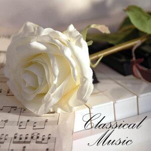 クラシック音楽 Specialists 歌手頭像