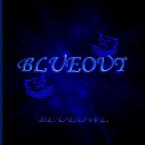 BlueOwl 歌手頭像