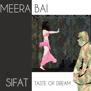 Sifat and Taste of Dream 歌手頭像