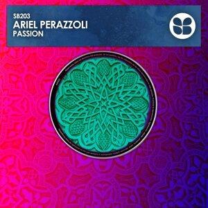 Ariel Perazzoli 歌手頭像