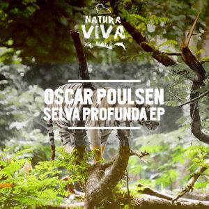 Oscar Poulsen 歌手頭像