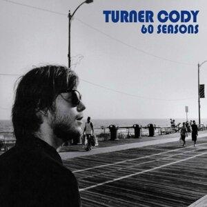Turner Cody 歌手頭像