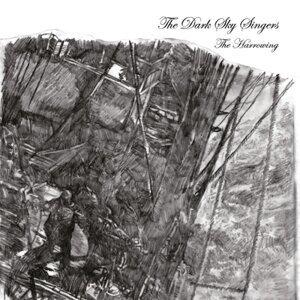 The Dark Sky Singers アーティスト写真