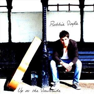 Robbie Doyle 歌手頭像