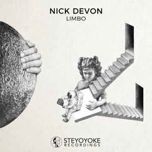 Nick Devon 歌手頭像