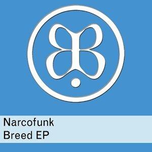 Narcofunk 歌手頭像