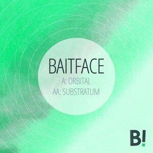 Baitface