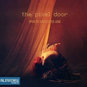The Pixel Door 歌手頭像