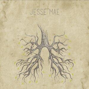 Jesse Mae 歌手頭像