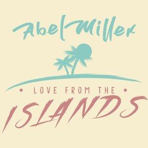 Abel Miller