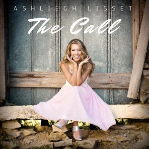 Ashliegh Lisset