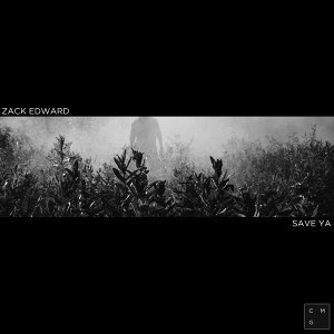 Zack Edward 歌手頭像