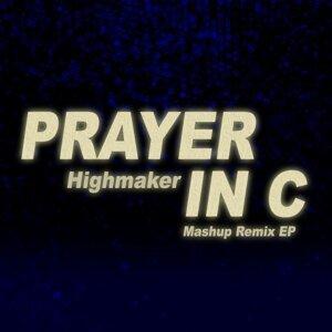 Highmaker 歌手頭像