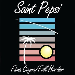 Saint Pepsi