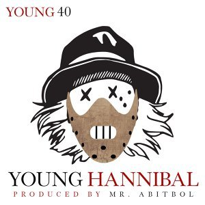 Young 40 歌手頭像