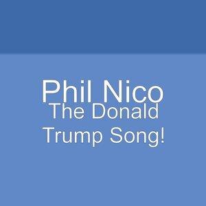 Phil Nico 歌手頭像