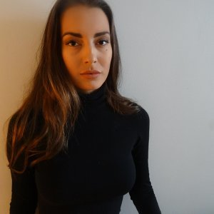 Besa Krasniqi 歌手頭像