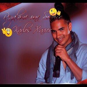 Karlos Xavier 歌手頭像