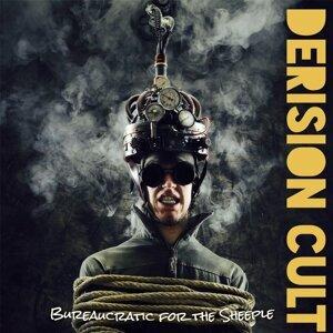 The Derision Cult 歌手頭像