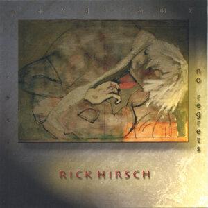 Rick Hirsch 歌手頭像