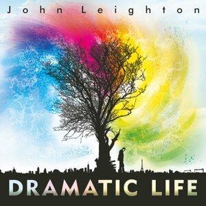 John Leighton 歌手頭像