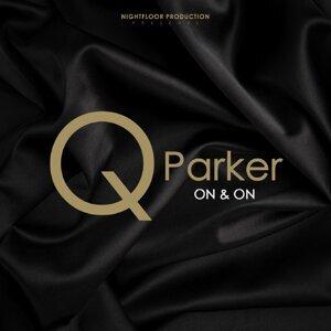 Q.Parker 歌手頭像