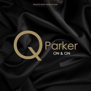Q.Parker