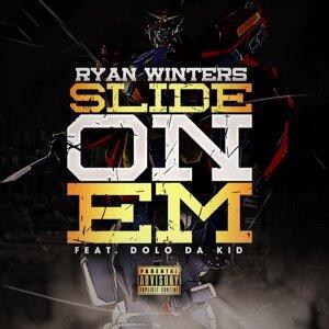 Ryan Winters 歌手頭像
