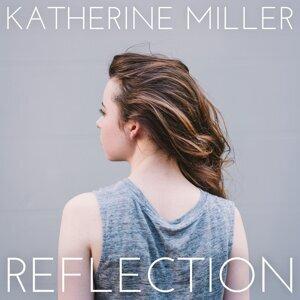 Katherine Miller 歌手頭像