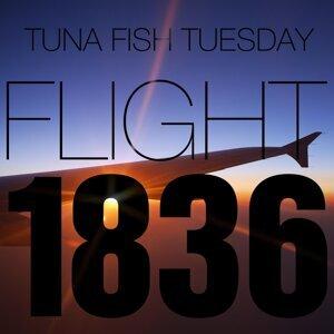 Tuna Fish Tuesday 歌手頭像