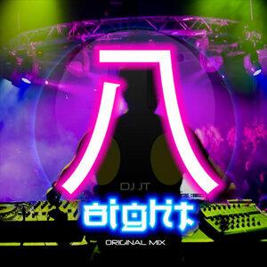 DJ Jt