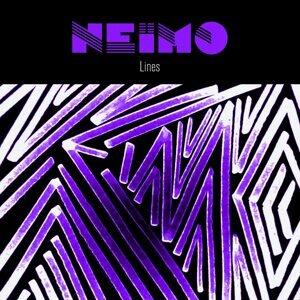 Neïmo 歌手頭像