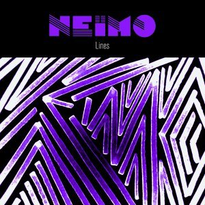 Neïmo