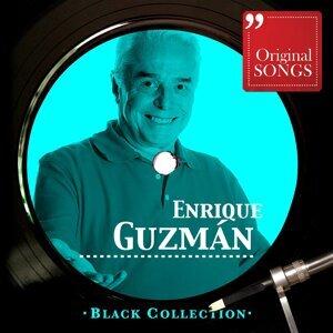 Enrique Guzman 歌手頭像