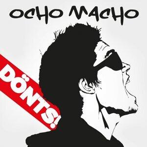 Ocho Macho