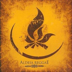 Aldeia Reggae 歌手頭像