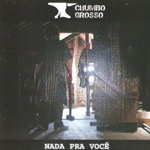 Chumbo Grosso 歌手頭像