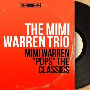 The Mimi Warren Trio 歌手頭像