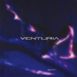 Venturia 歌手頭像