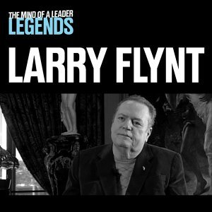 Larry Flynt 歌手頭像