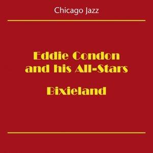 Eddy Condon 歌手頭像