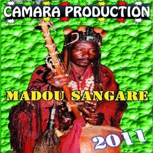 Madou Sangare 歌手頭像