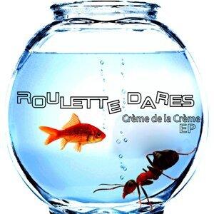 Roulette Dares 歌手頭像