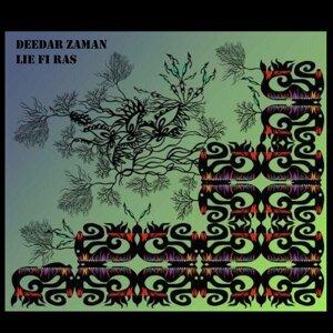 Deedar Zaman 歌手頭像